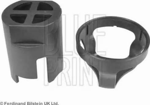 Blue Print ADK85502 - Fuel Filter Spanner uk-carparts.co.uk