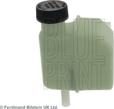 Blue Print ADM59505 - Expansion Tank, power steering hydraulic oil uk-carparts.co.uk