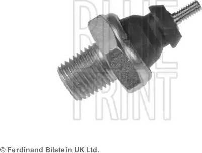 Blue Print ADM56607 - Oil Pressure Switch uk-carparts.co.uk