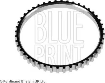 Blue Print ADM57101 - Sensor Ring, ABS uk-carparts.co.uk