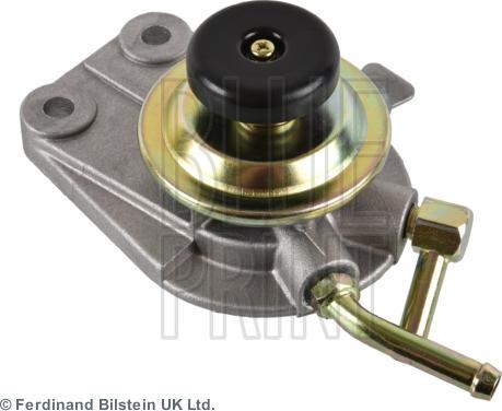 Blue Print ADN16850 - Fuel Feed Unit, Pump uk-carparts.co.uk
