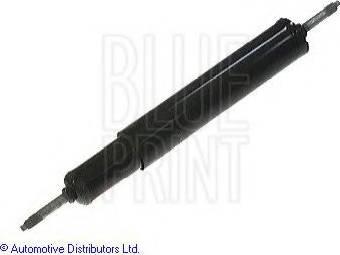 Blue Print ADN18420 - Shock Absorber, steering uk-carparts.co.uk