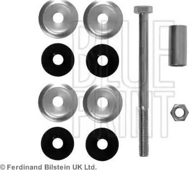 Blue Print ADN18540 - Rod/Strut, stabiliser uk-carparts.co.uk