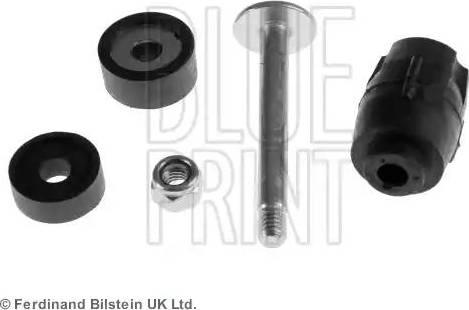 Blue Print ADN185100 - Rod/Strut, stabiliser uk-carparts.co.uk