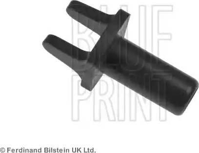 Blue Print ADN13677 - Clutch Pedal uk-carparts.co.uk