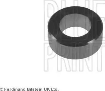 Blue Print ADN13327 - Bearing, automatic transmission uk-carparts.co.uk