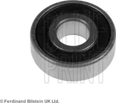 Blue Print ADS73312 - Pilot Bearing, clutch uk-carparts.co.uk