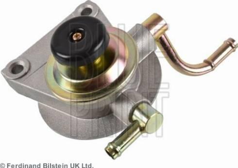 Blue Print ADT36854 - Fuel Feed Unit, Pump uk-carparts.co.uk