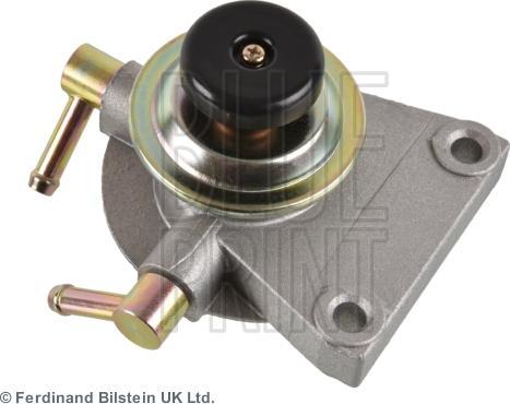 Blue Print ADT36855 - Fuel Feed Unit, Pump uk-carparts.co.uk