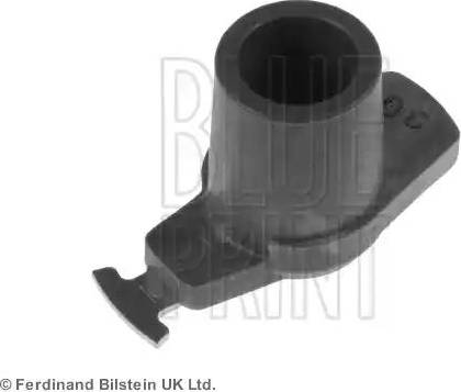Blue Print ADT31432 - Rotor, distributor uk-carparts.co.uk