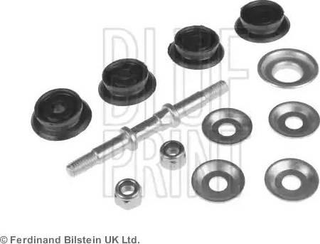 Blue Print ADT38555 - Rod/Strut, stabiliser uk-carparts.co.uk