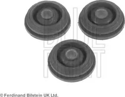 Blue Print ADT380144 - Mounting, air compressor uk-carparts.co.uk