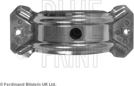 Blue Print ADT380100 - Propshaft centre bearing support uk-carparts.co.uk