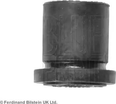 Blue Print ADT38011 - Bush of Control / Trailing Arm uk-carparts.co.uk