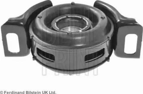 Blue Print ADT380121 - Propshaft centre bearing support uk-carparts.co.uk