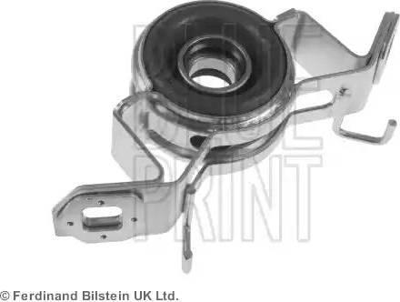 Blue Print ADT38012 - Propshaft centre bearing support uk-carparts.co.uk