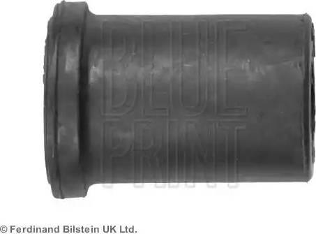 Blue Print ADT38073 - Bush, leaf spring uk-carparts.co.uk