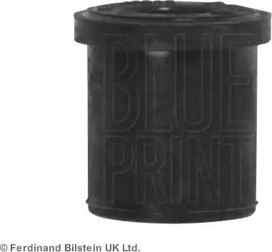 Blue Print ADT38072 - Bush, leaf spring uk-carparts.co.uk