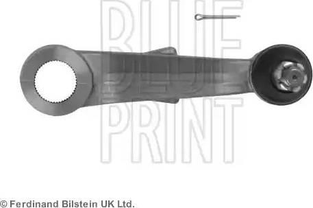 Blue Print ADT387174 - Pitman Arm uk-carparts.co.uk