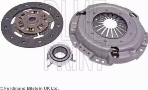 Blue Print ADT33025 - Clutch Kit uk-carparts.co.uk