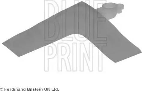 Blue Print ADT32401C - Filter, fuel pump uk-carparts.co.uk