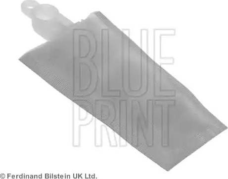 Blue Print ADT32402C - Filter, fuel pump uk-carparts.co.uk