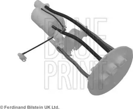 Blue Print ADT32397 - Fuel Feed Unit, Pump uk-carparts.co.uk