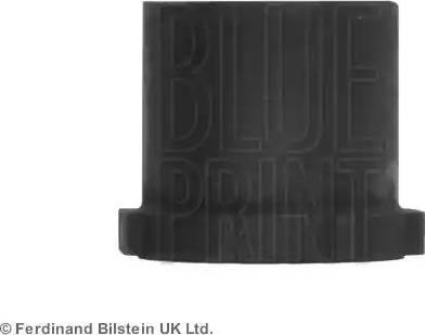 Blue Print ADZ98007 - Bush, leaf spring uk-carparts.co.uk