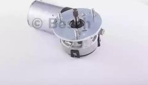 BOSCH 9390453032 - Wiper Motor uk-carparts.co.uk