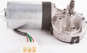 BOSCH 9390453022 - Wiper Motor uk-carparts.co.uk