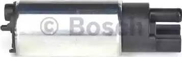 BOSCH 0986AG1303 - Fuel Pump uk-carparts.co.uk
