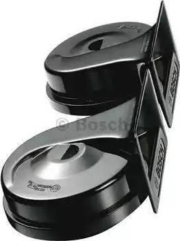 BOSCH 0986AH0503 - Air/Electric Horn uk-carparts.co.uk