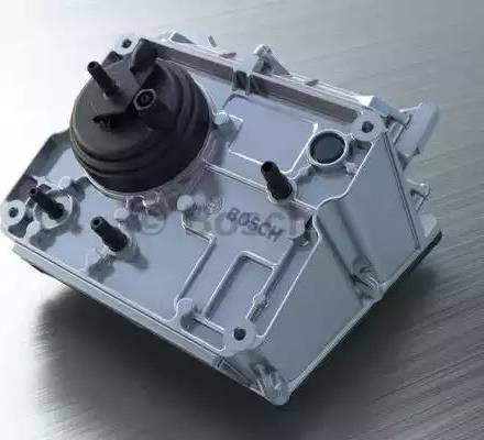 BOSCH 098644D131 - Delivery Module, urea injection uk-carparts.co.uk