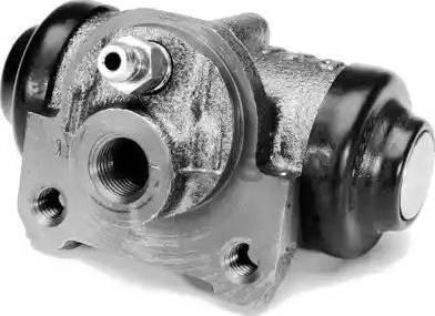 BOSCH F026002458 - Wheel Brake Cylinder uk-carparts.co.uk