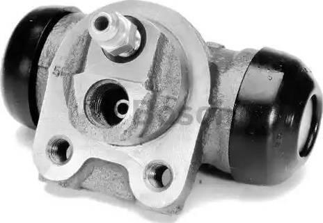 BOSCH F026002123 - Wheel Brake Cylinder uk-carparts.co.uk