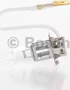 BOSCH 1987302431 - Bulb, headlight uk-carparts.co.uk