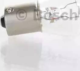 BOSCH 1987302280 - Bulb, tail light uk-carparts.co.uk