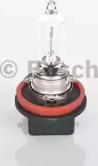 BOSCH 1987302082 - Bulb, headlight uk-carparts.co.uk