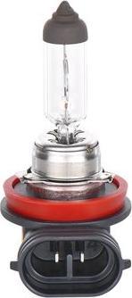 BOSCH 1987302805 - Bulb, fog light uk-carparts.co.uk