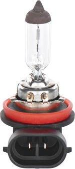 BOSCH 1987302806 - Bulb, fog light uk-carparts.co.uk