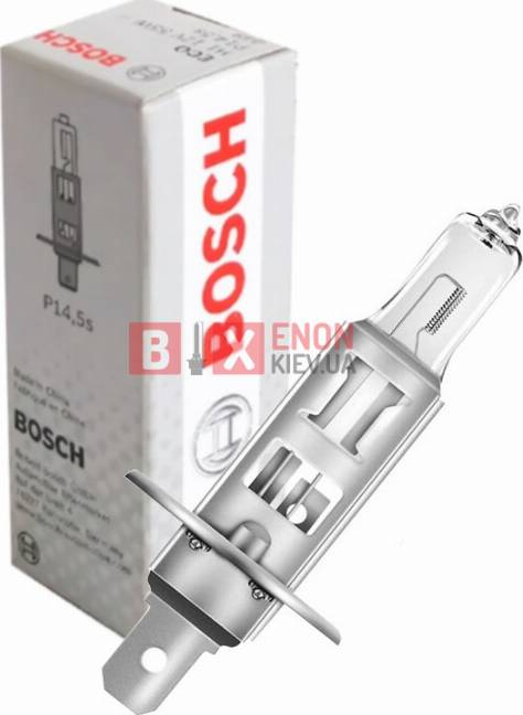 BOSCH 1987302801 - Bulb, fog light uk-carparts.co.uk