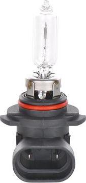 BOSCH 1987302807 - Bulb, headlight uk-carparts.co.uk
