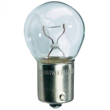 BOSCH 1987302811 - Bulb, tail light uk-carparts.co.uk