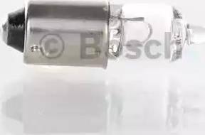 BOSCH 1987302233 - Bulb, park-/position light uk-carparts.co.uk