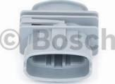 BOSCH 1928404635 - Plug Sleeve, ignition system uk-carparts.co.uk