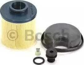 BOSCH 1457436042 - Urea Filter uk-carparts.co.uk