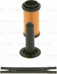BOSCH 1457436088 - Urea Filter uk-carparts.co.uk