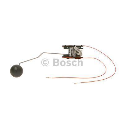 BOSCH 1582980032 - Sender Unit, fuel tank uk-carparts.co.uk