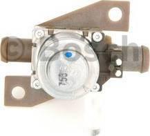 BOSCH 1147412049 - Control Valve, coolant uk-carparts.co.uk