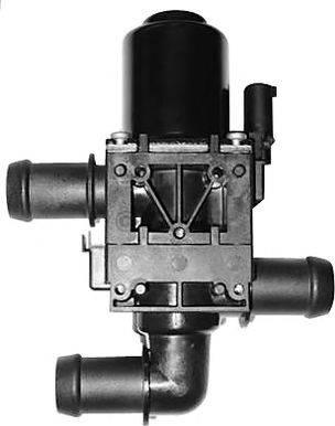 BOSCH 1147412204 - Control Valve, coolant uk-carparts.co.uk